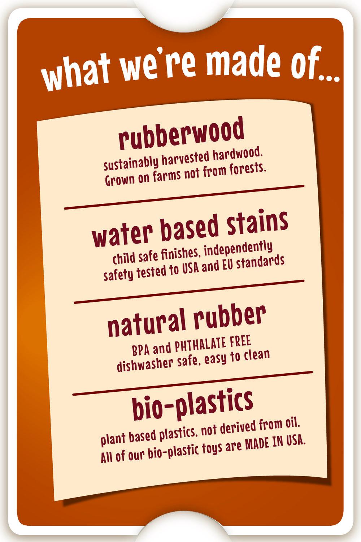 BA-Materials1-01.jpg