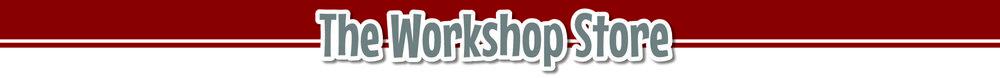 Web-StoreBanner1-1-01.jpg