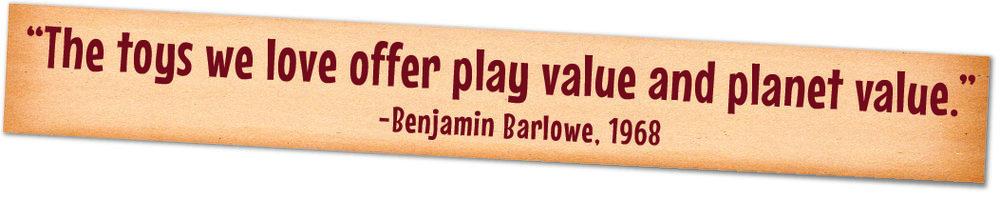 Web-BarloweQuote_Banners1-03.jpg
