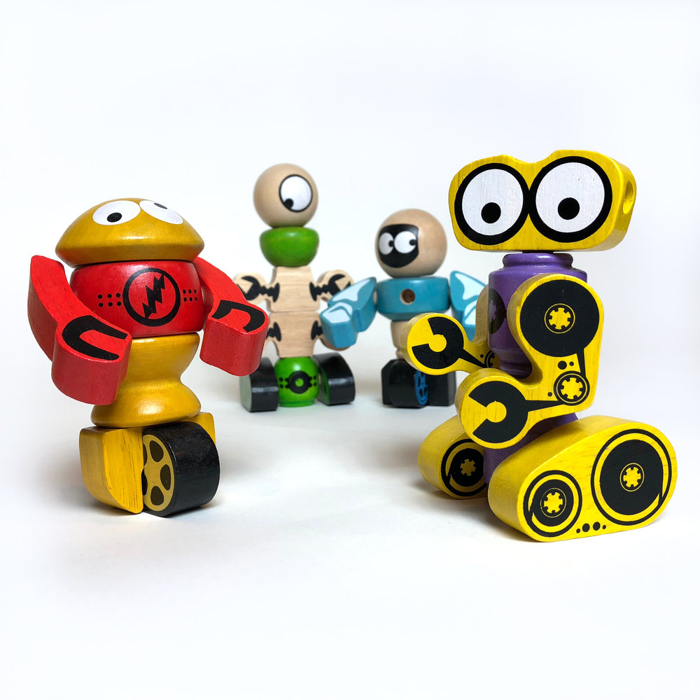 I1608_TinkerTotterRobots-SQ-Group1.jpg