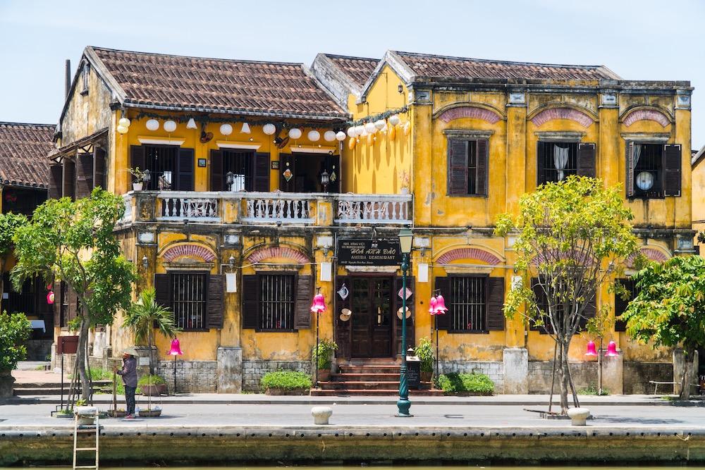 Hanoi-Goal-Traveler.jpg