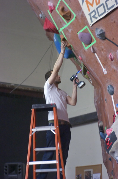 GOAL TRAVELER- ROCK CLIMBING GYM.jpg