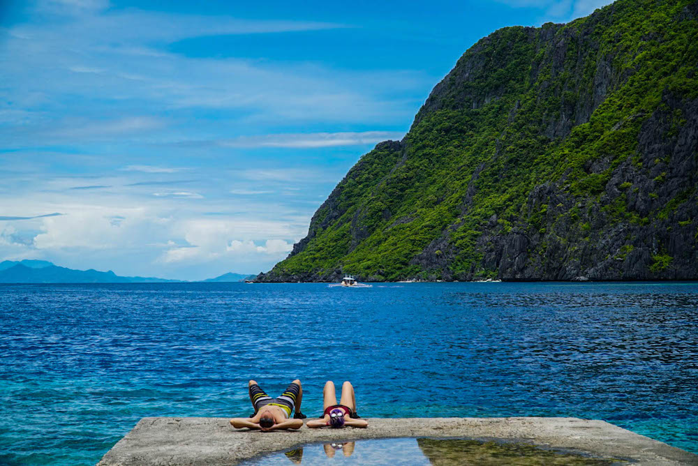 GOAL TRAVELER - EL NIDO PHILIPPINES.jpg