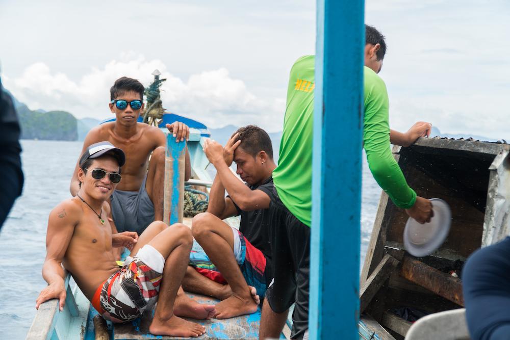 GOAL TRAVELER-EL NIDO PHILIPPINES TOUR A.jpg