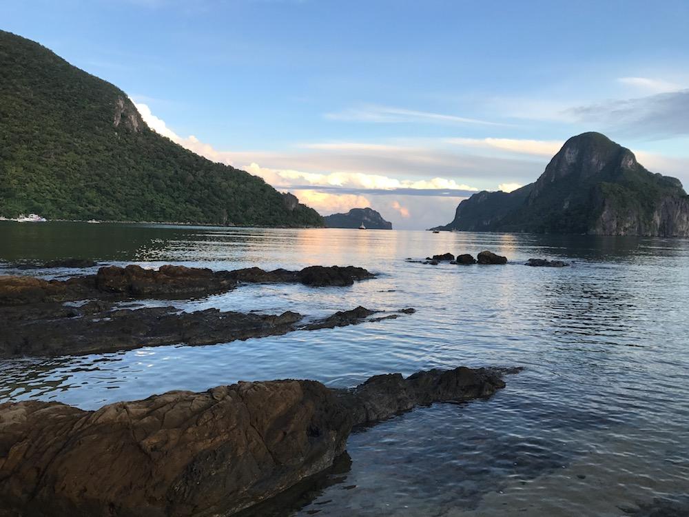 GOAL TRAVELER- EL NIDO PHILIPPINES SUNSET.jpg