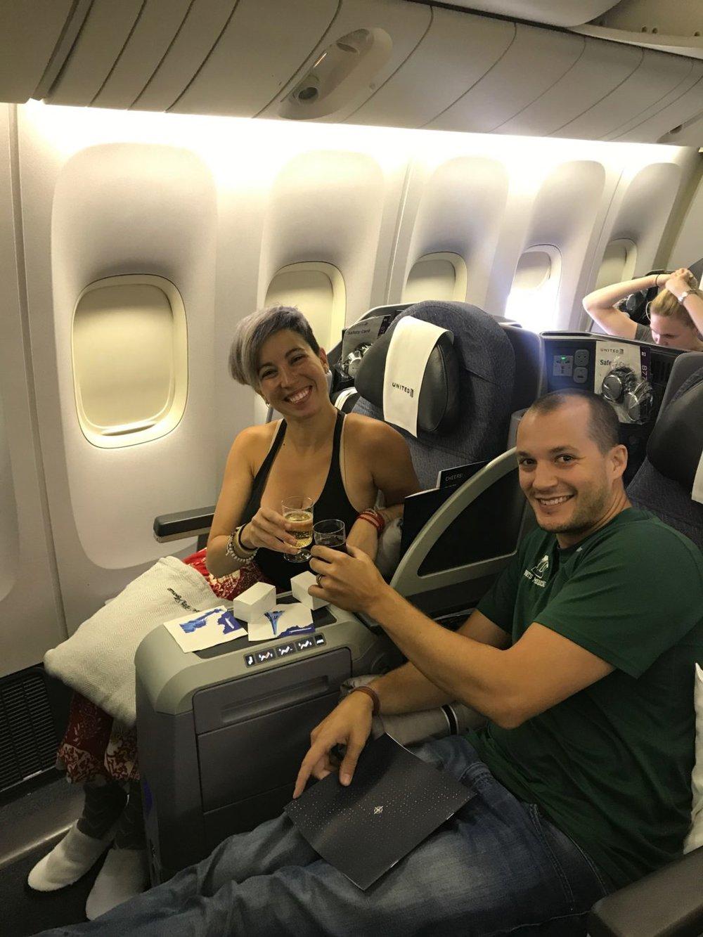 GOAL TRAVELER-1ST CLASS-FLIGHT.jpg