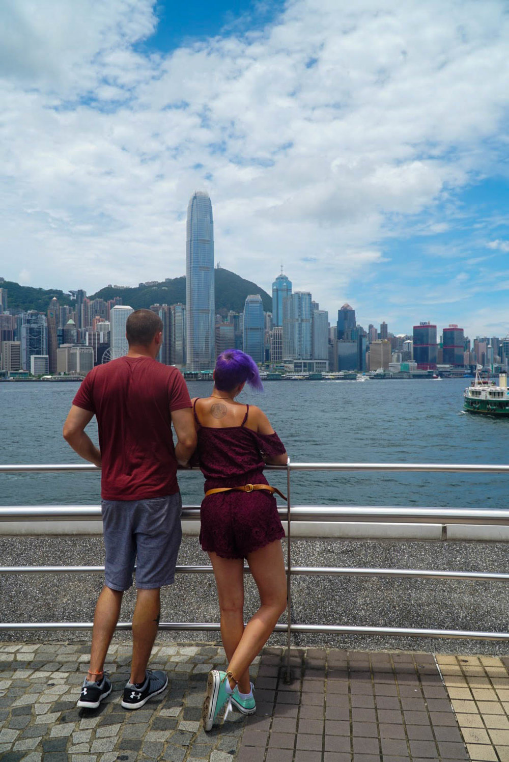 GOAL TRAVEL-HONG KONG VIEWS.jpg