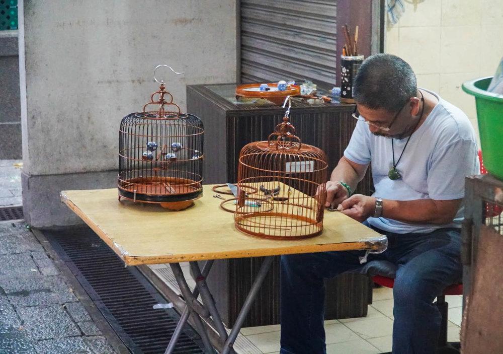 GOAL TRAVELER-HONG KONG- BIRD GARDEN.jpg