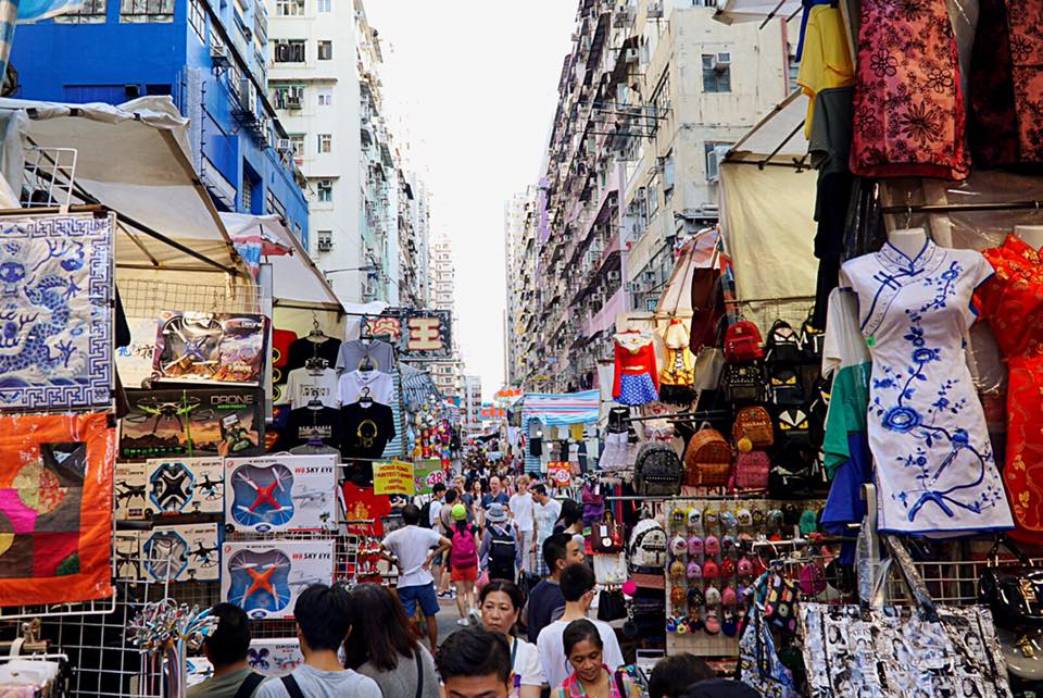 GOAL TRAVELER- HONG KONG- LADIES MARKET.jpg