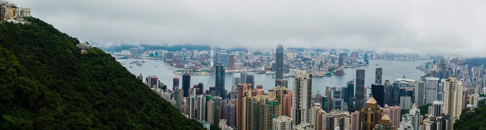 GOAL TRAVELER-HONG KONG- VICTORIAS PEAK.jpg