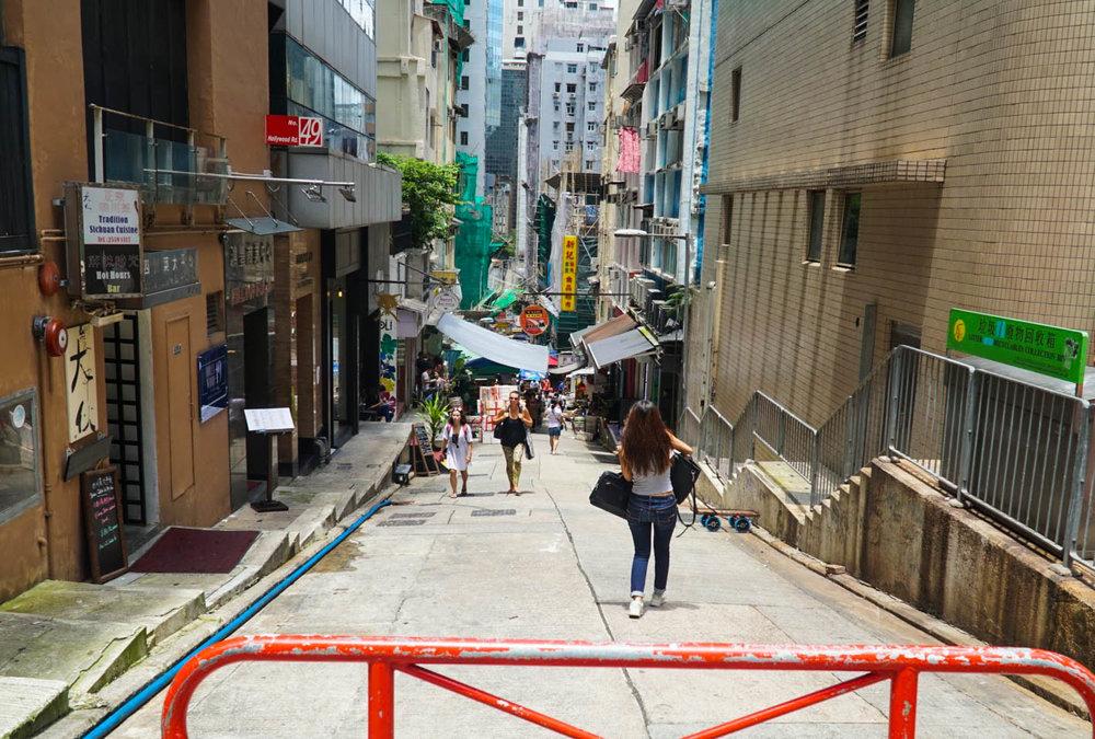 GOAL TRAVELER- HONG KONG- SOHO.jpg