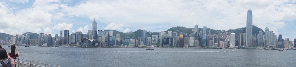 GOAL TRAVELER-HONG KONG.JPG