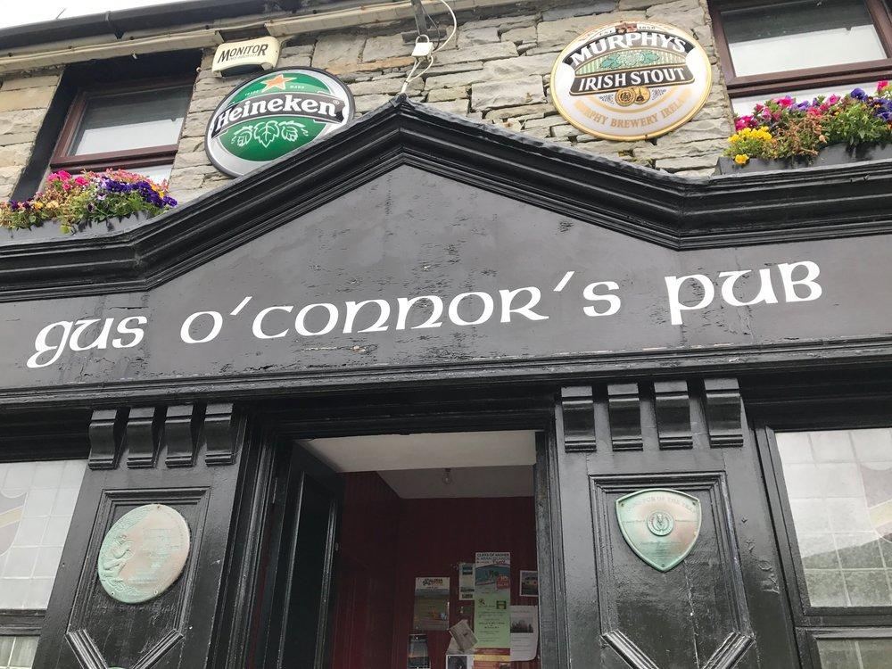 GOAL TRAVELER- GUS O_CONNORS PUB-IRELAND.jpg