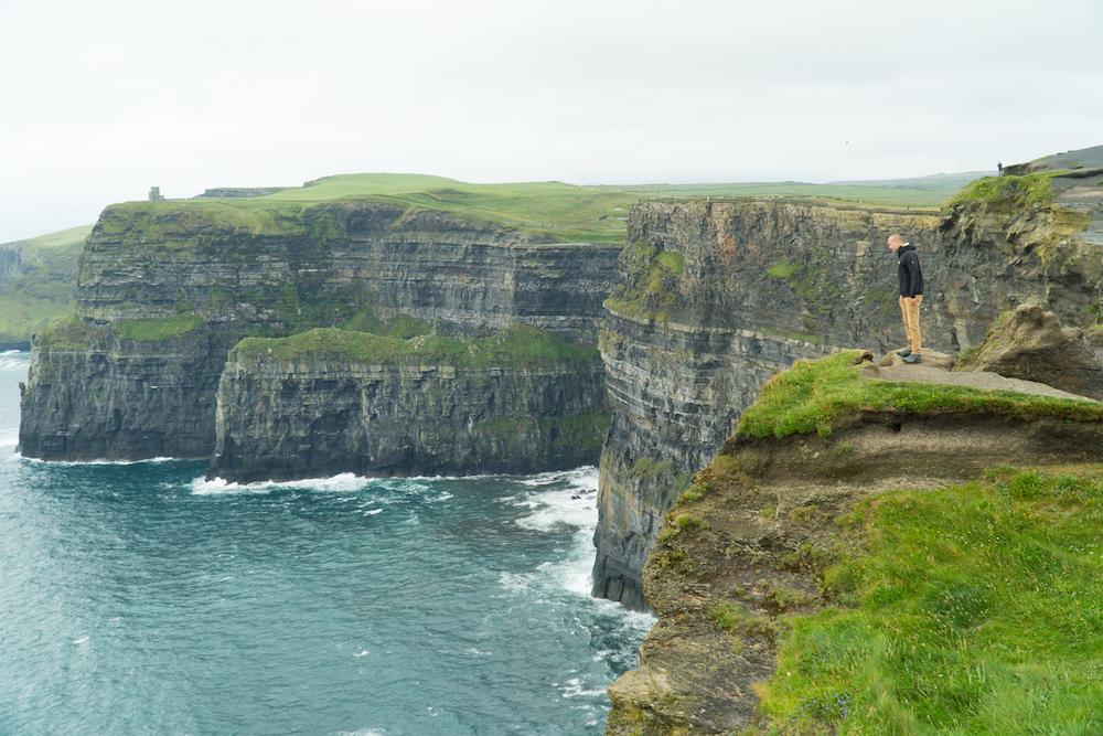 GOAL TRAVELER-CLIFFS OF MOHER-IRELAND.jpg