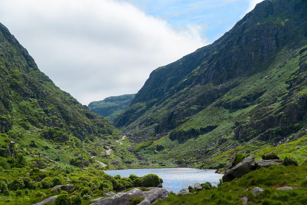 GOAL TRAVELER-GAP OF DUNLOE- RING OF KERRY IRELAND.jpg