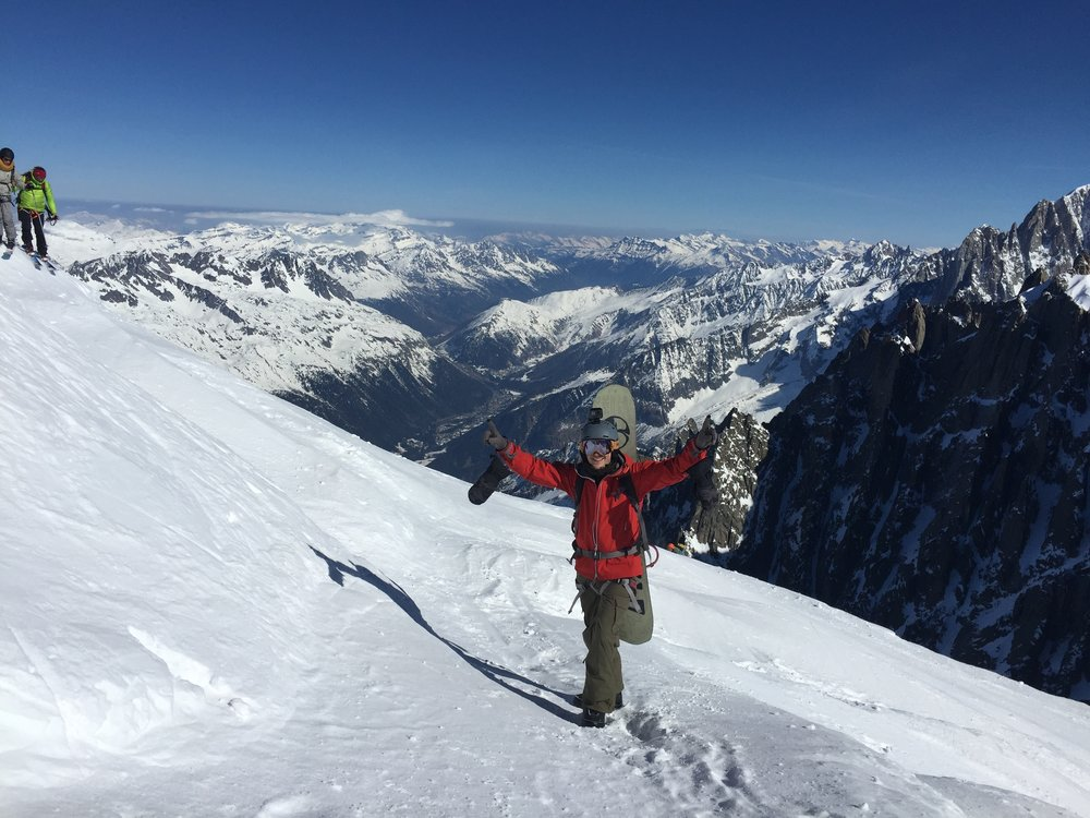 GOAL TRAVELER-FRANCE-SNOWBOARD.jpg