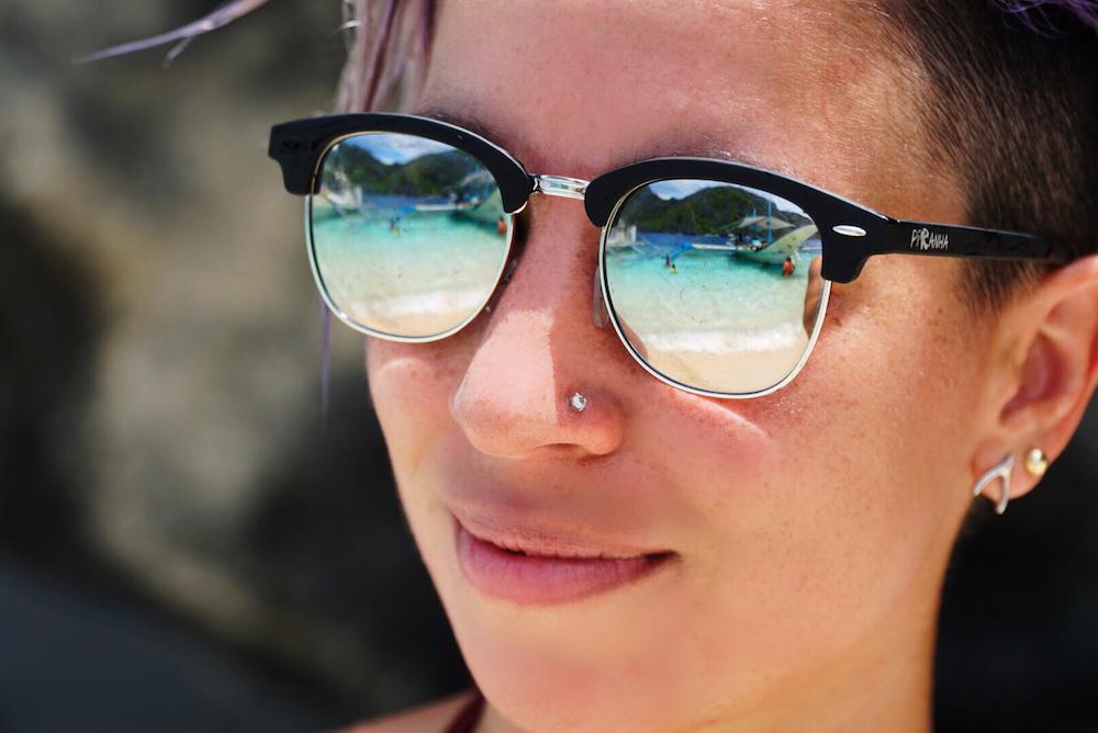 GOAL Traveler- Glasses.jpeg