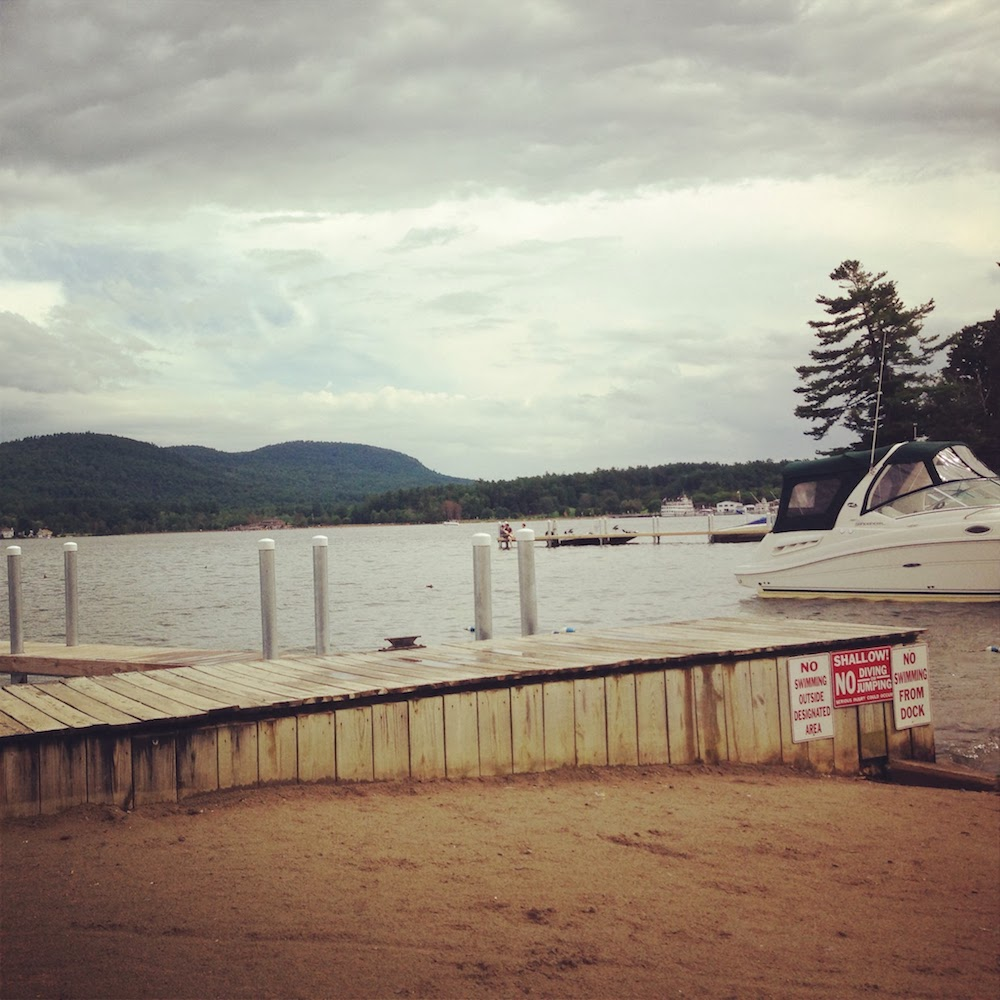 GOAL Traveler Lake George.JPG