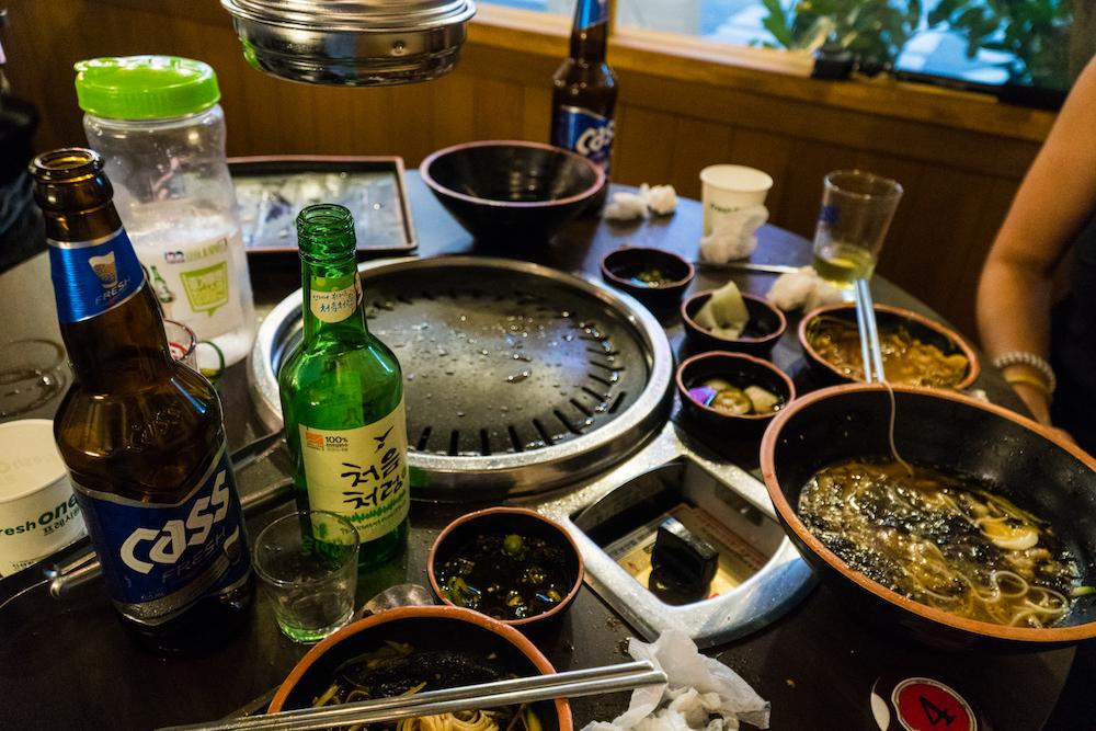 GOAL TRAVELER SEOUL SOUTH KOREAN BBQ.jpg