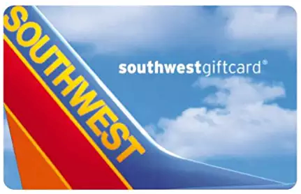South West- goal traveler