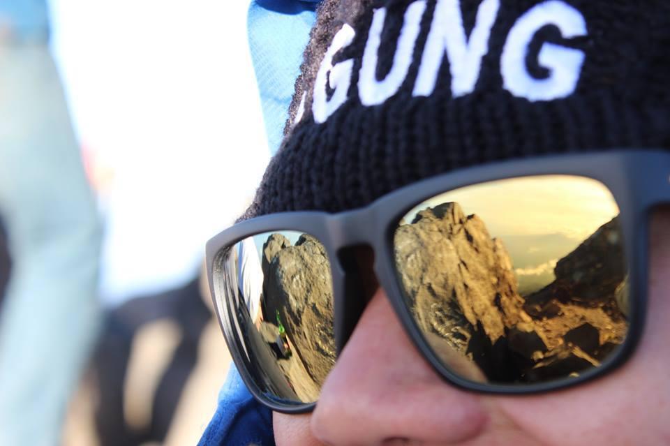 GOALTraveler_MtAgung_Bali_Glasses