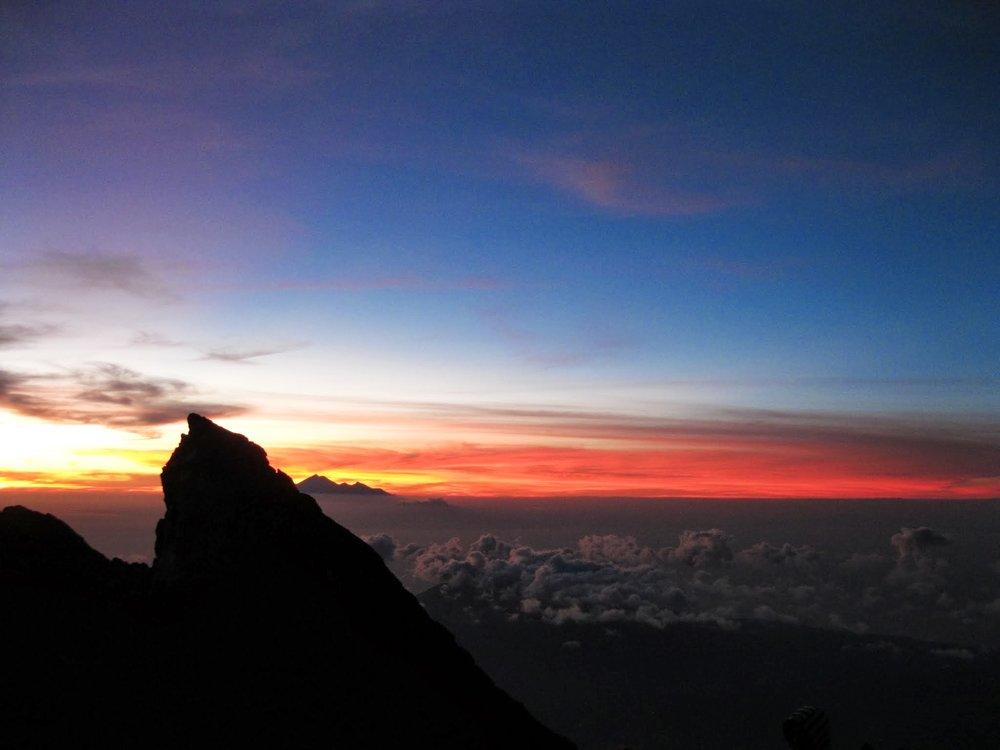 Goaltraveler_MtAgung_Bali_Summit.jpg