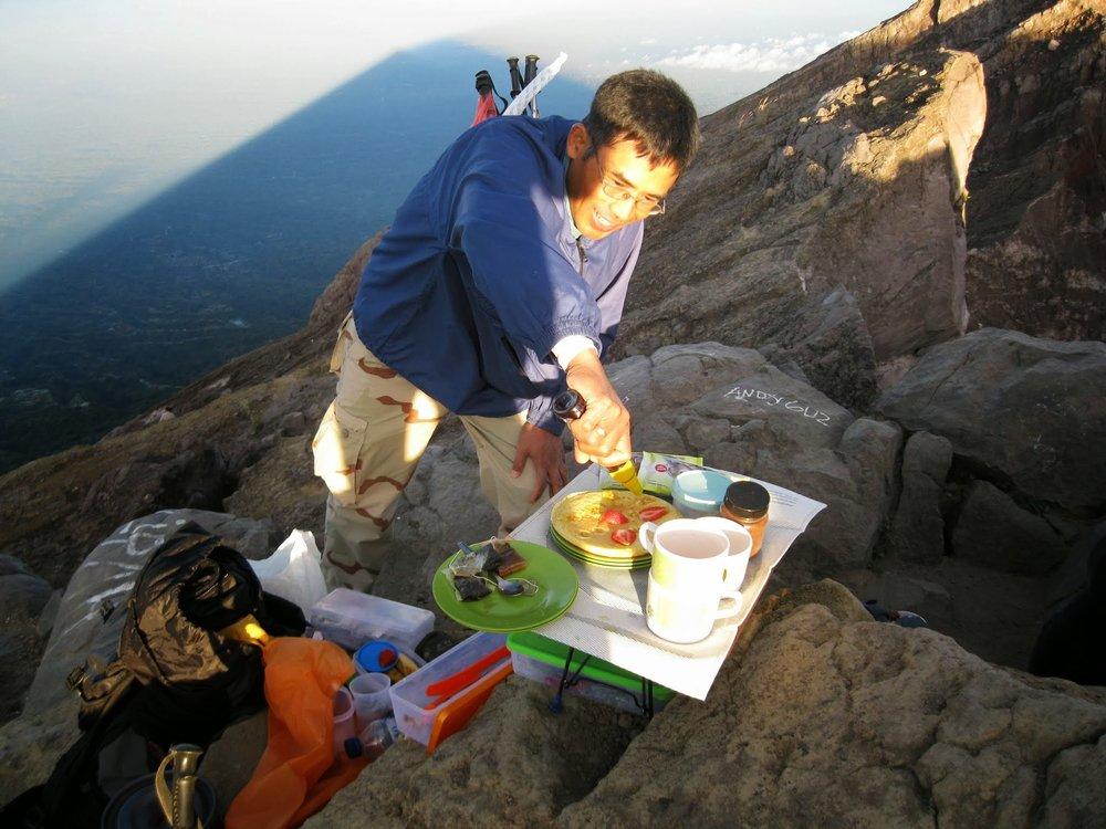 GoalTraveler_MtAgung_Guide_Volcano.jpg