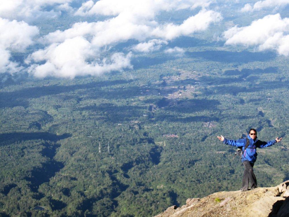 Goaltraveler_MtAgung_Volcano_Bali.jpg