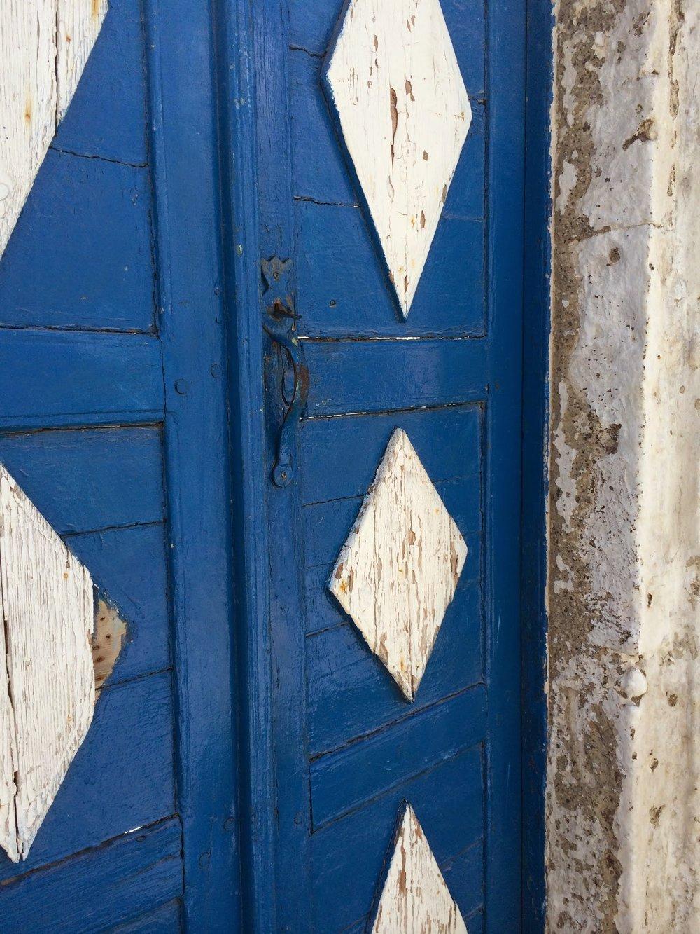 Goaltraveler_Santorini_Doors.jpg