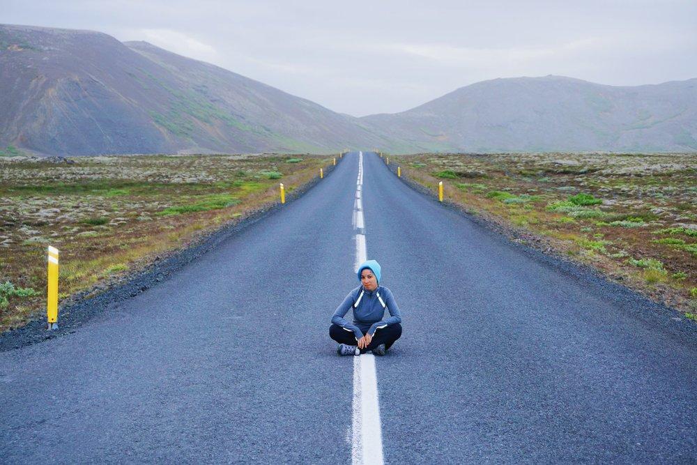 GOALTRAVLER_CYDNY_ICELAND.jpg