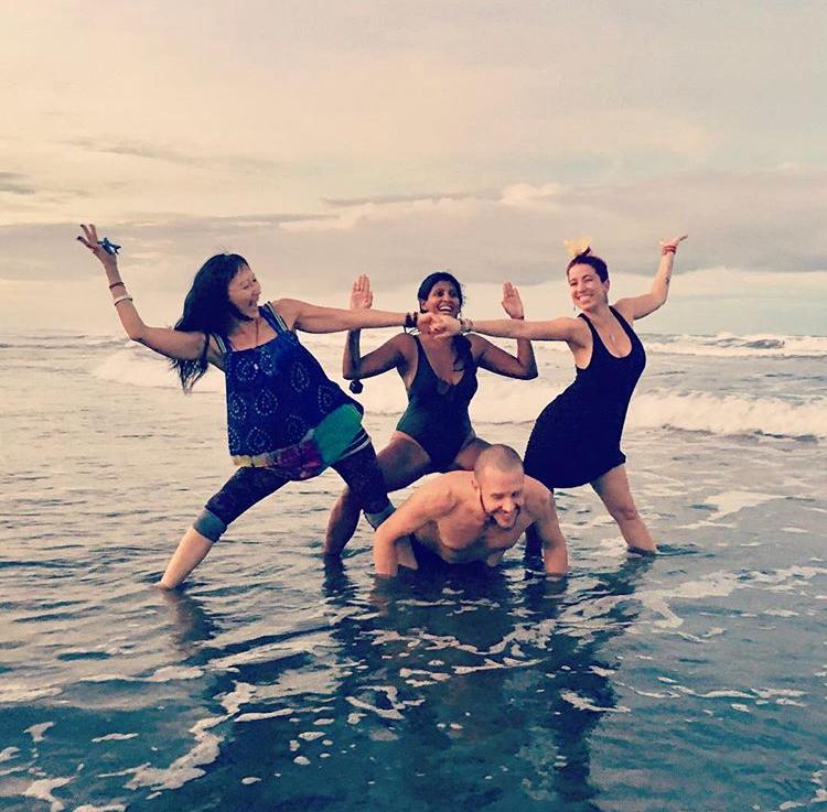 GOAL TRAVELER_BEACH YOGA_COSTA RICA.jpg