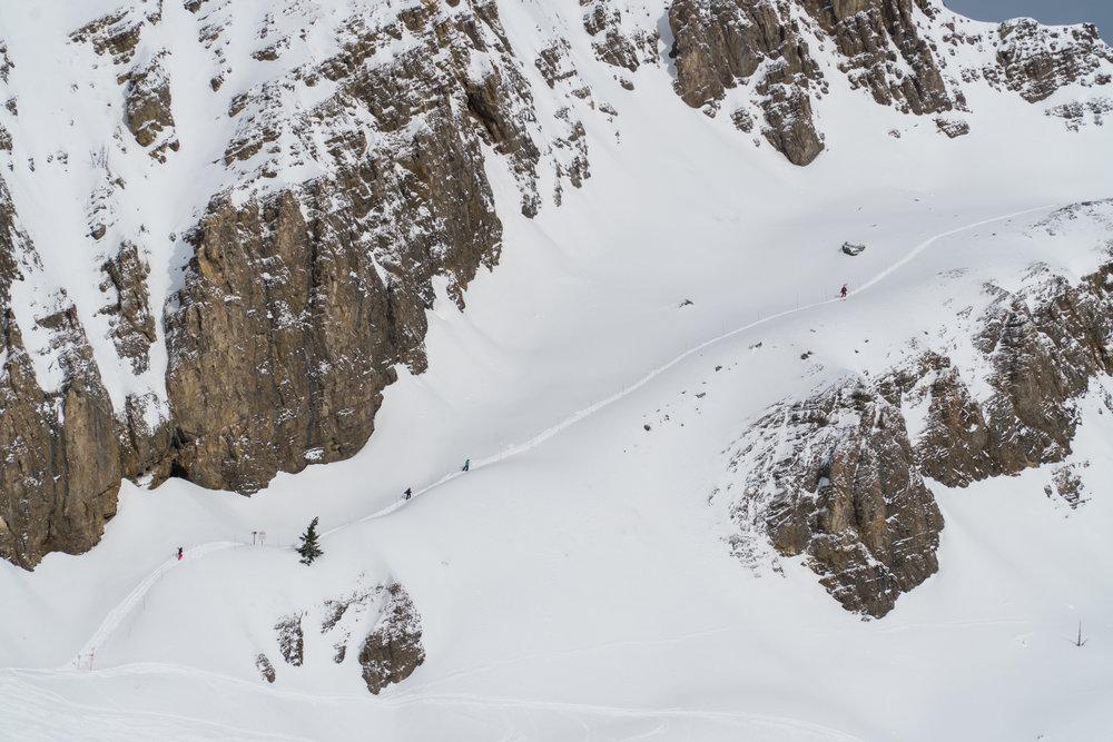 GOAL TRAVELER_WHYOMING_SNOWBOARDING.jpg