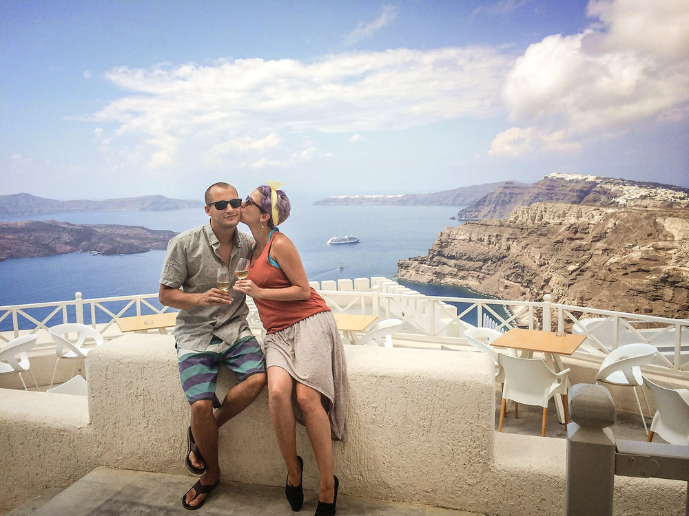GOAL TRAVELER_SANTORINI_WINERY_GREECE.jpg