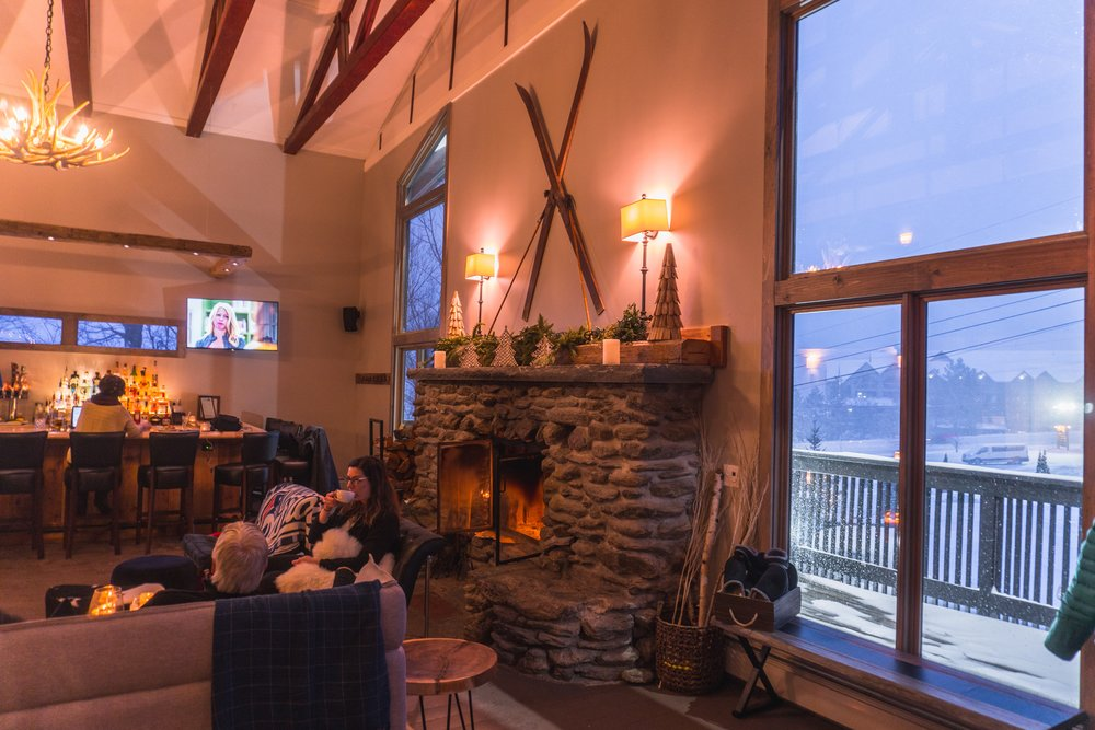 GOAL TRAVELER_HIGHLINE LODGE_LOBBY.JPG