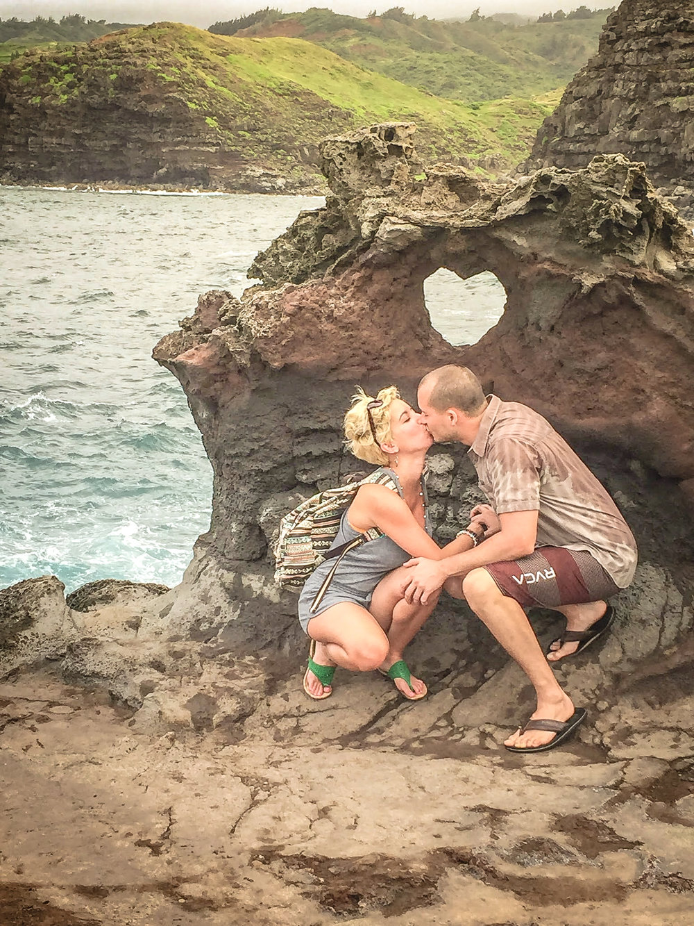 GOAL TRAVELER_HAWAII_LOVE.jpg
