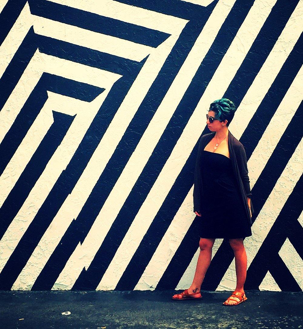 Goal Traveler_Wynwood Walls