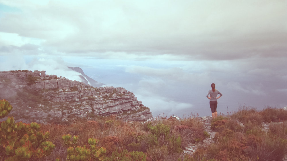GOAL TRAVELER_TABLE MOUNTAIN_VIEWS.jpg