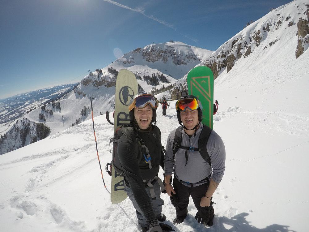 GOAL TRAVELER_SNOWBOARDING.jpg