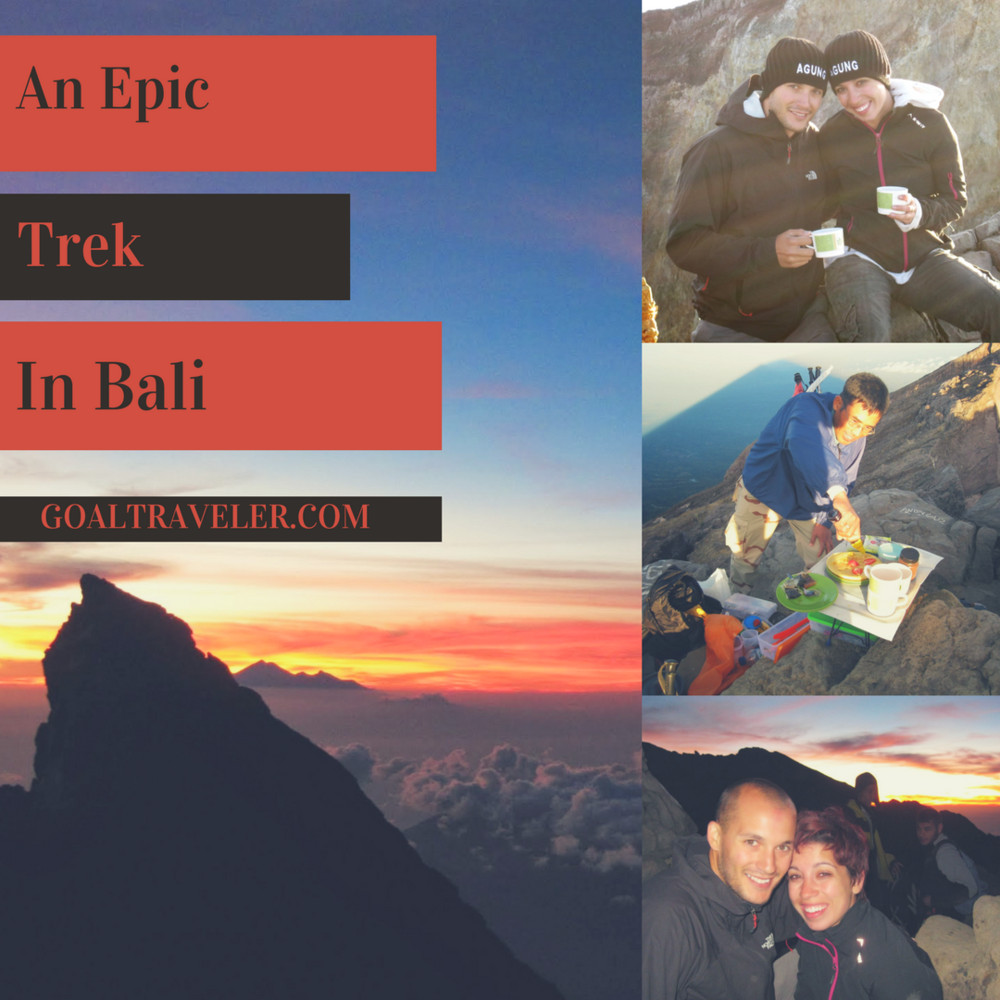 Goaltraveler_An epic trek in bali_pinterest.png
