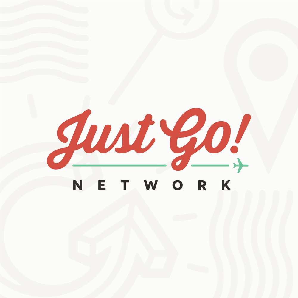 Just-Go-Network-01.png