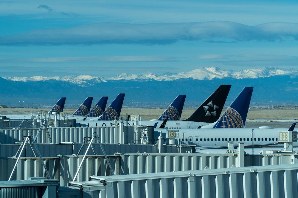 GOAL TRAVELER_Planes_United_Airport.jpg