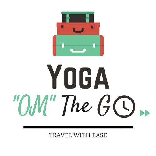 Yoga _OM_ The Go (1).jpg