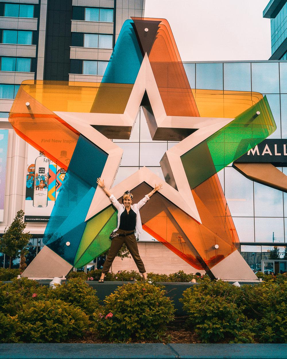 goal-traveler-mall-of-america-minnesota.jpg
