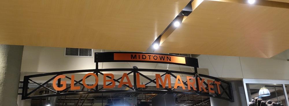 goal-traveler-midtown-global-market-minneapolis.JPG