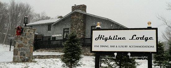 highline-lodge.-goal-traveler