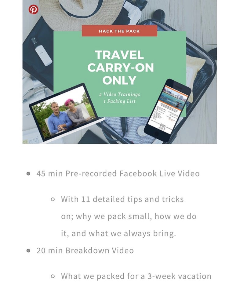 goal-traveler-carry-on-only