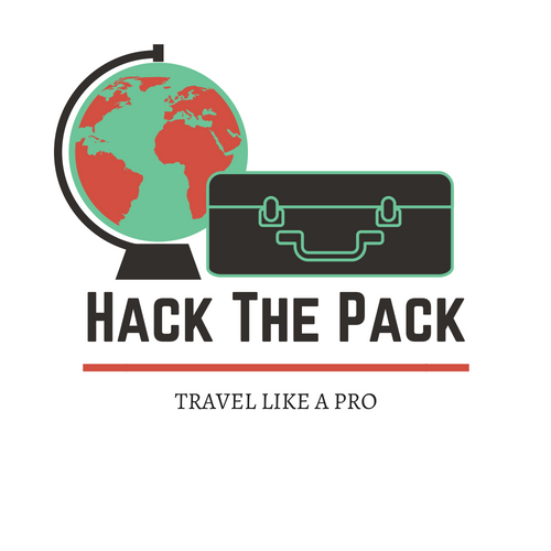 GOAL-TRAVELER-Hack The Pack.png