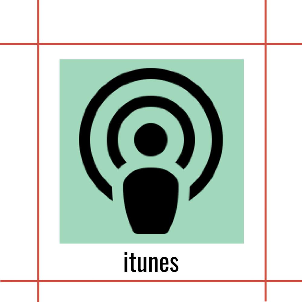 goal-traveler-itunes-podcast