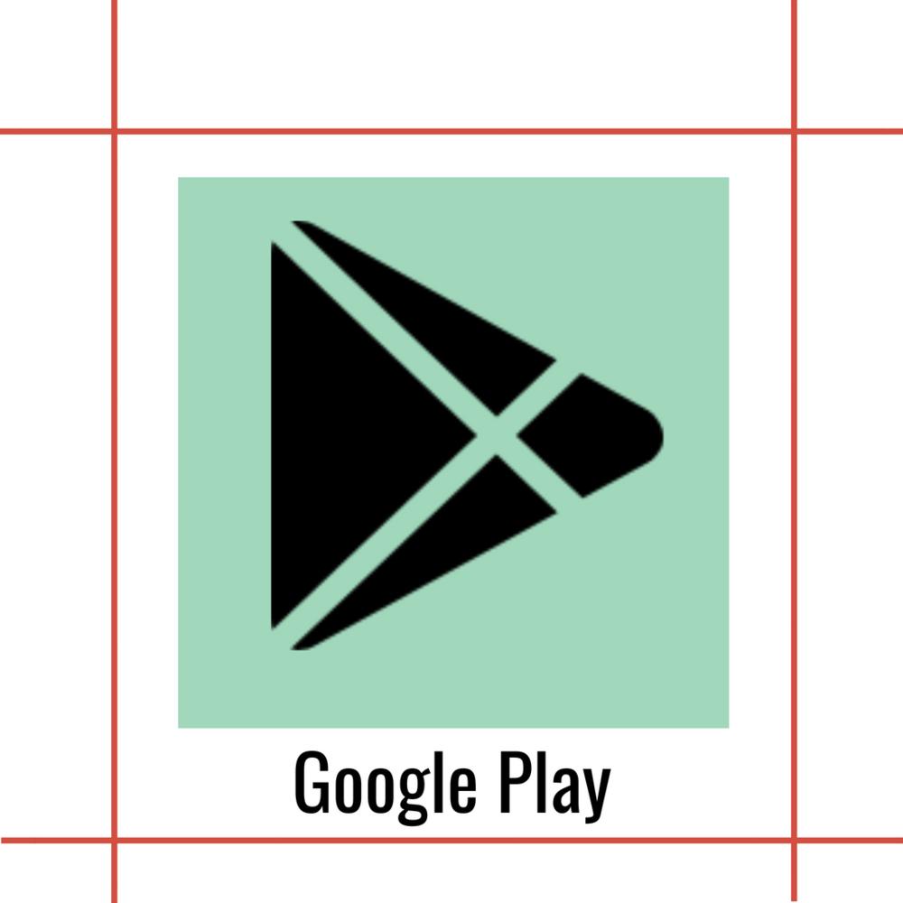 goal-traveler-podcast-google-play