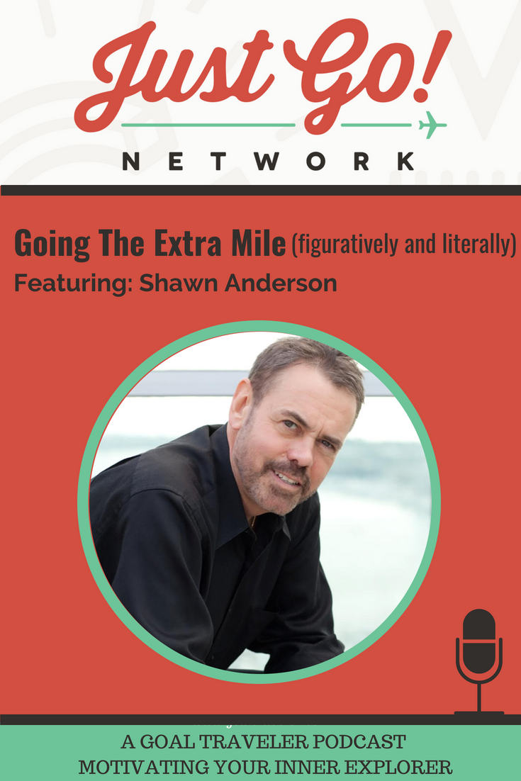 GOAL TRAVELER-PODCAST- JUST GO NETWORK-SHAWN-ANDERSON.png